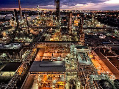 altona-refinery-at-night_inline