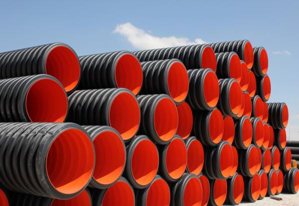 pipe Corrugate2