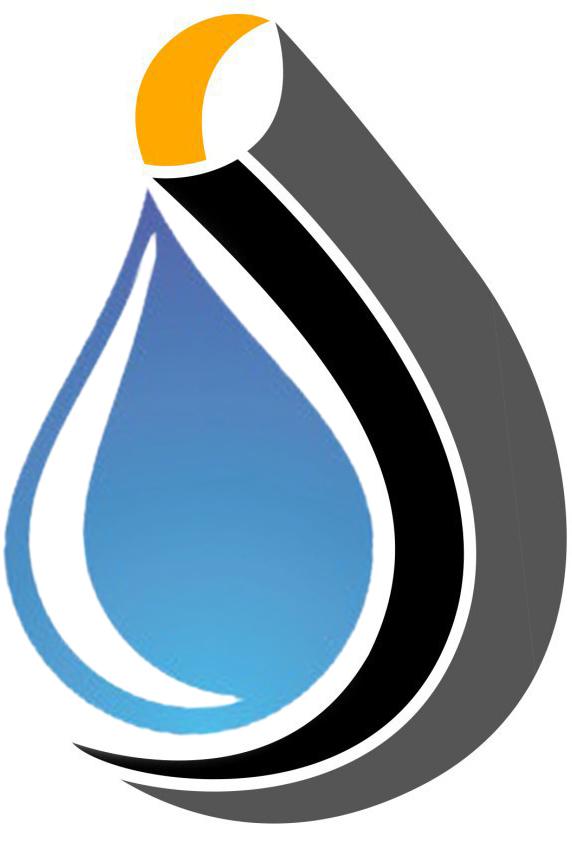سپتیک تانک،لوله های دوجداره،مخازن آب و اسید و منهول پلی اتیلن