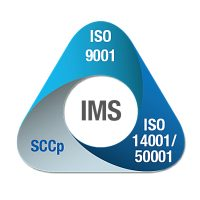 integrated_management_system_icon